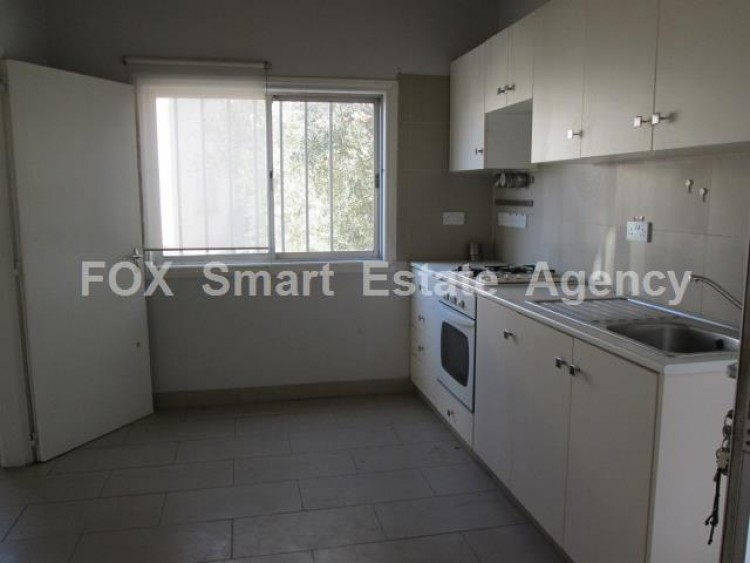 Shop and living accommodation in Frenaros, Famagusta 10