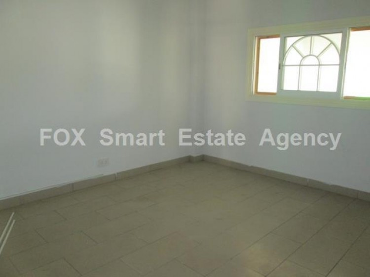 Shop and living accommodation in Frenaros, Famagusta 6