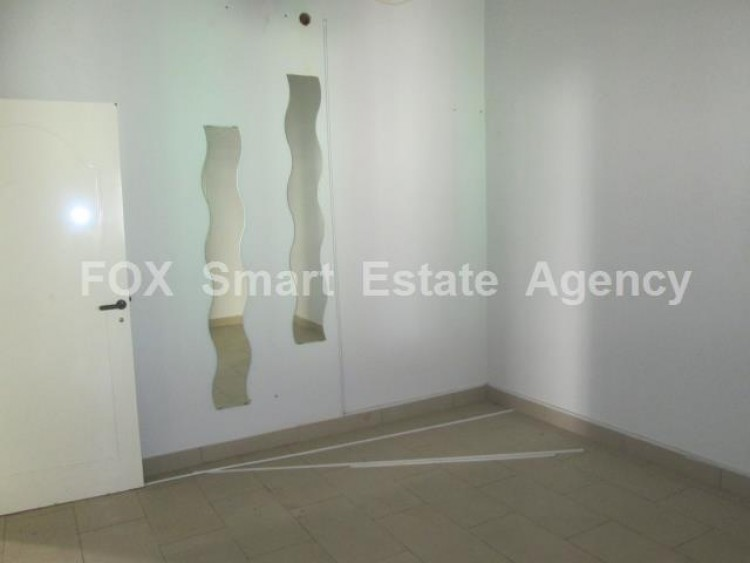 Shop and living accommodation in Frenaros, Famagusta 7