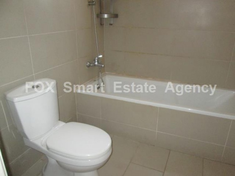 Shop and living accommodation in Frenaros, Famagusta 8