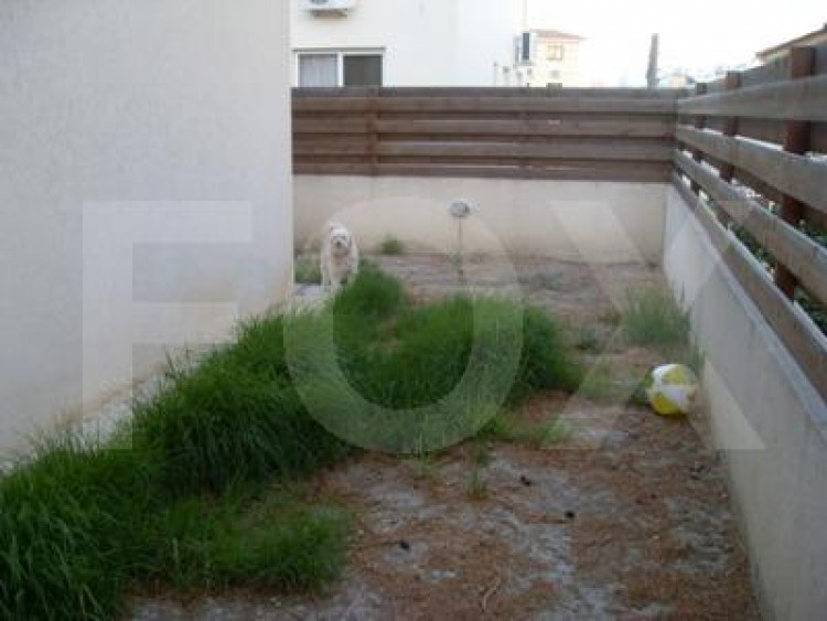 For Sale 3 Bedroom  House in Oroklini, Voroklini (oroklini), Larnaca 4