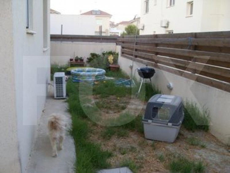 For Sale 3 Bedroom  House in Oroklini, Voroklini (oroklini), Larnaca 5