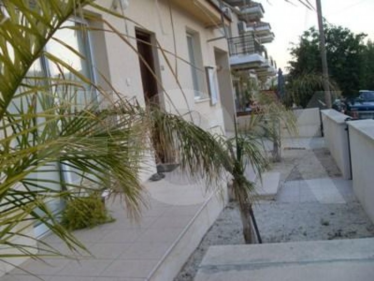 For Sale 3 Bedroom  House in Oroklini, Voroklini (oroklini), Larnaca 8
