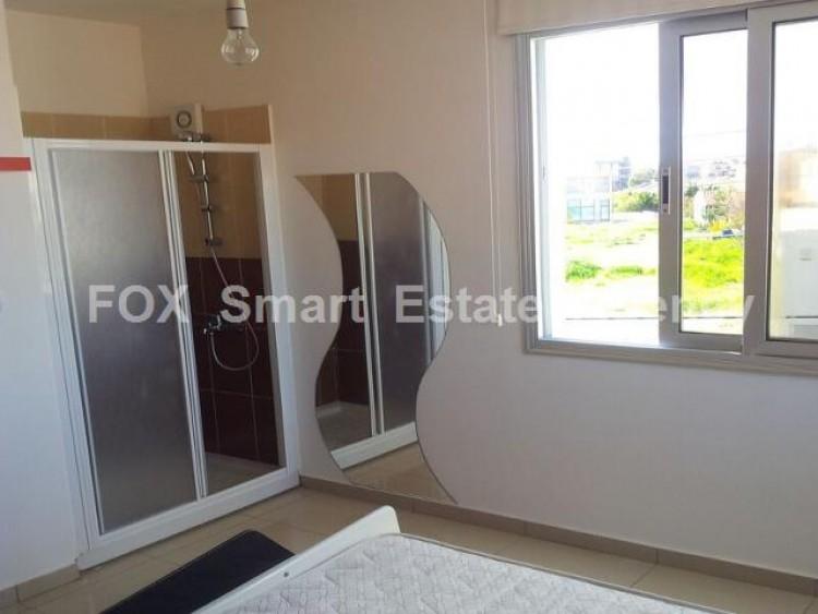 Property for Sale in Larnaca, Agios Fanourios, Cyprus