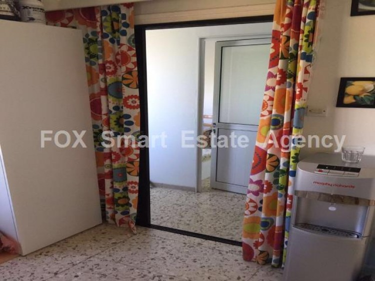 For Sale 4 Bedroom  House in Xylotymvou, Larnaca 7