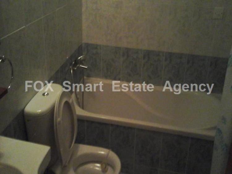 For Sale 3 Bedroom Apartment in Livadia larnakas, Larnaca 10