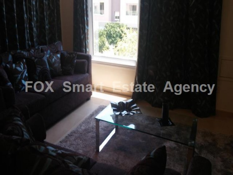 For Sale 2 Bedroom Ground floor Apartment in Mandria , Mandria Pafou, Paphos 11