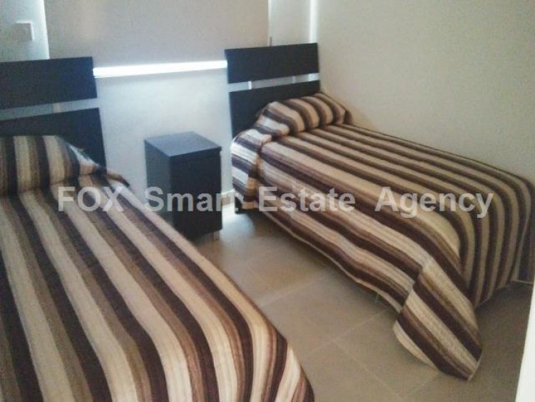 For Sale 2 Bedroom Ground floor Apartment in Mandria , Mandria Pafou, Paphos 16