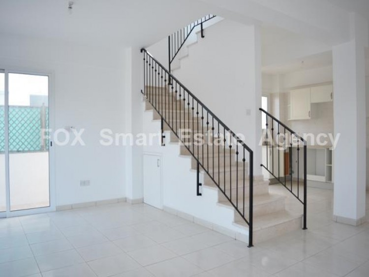 Property for Sale in Paphos, Prodromi, Cyprus