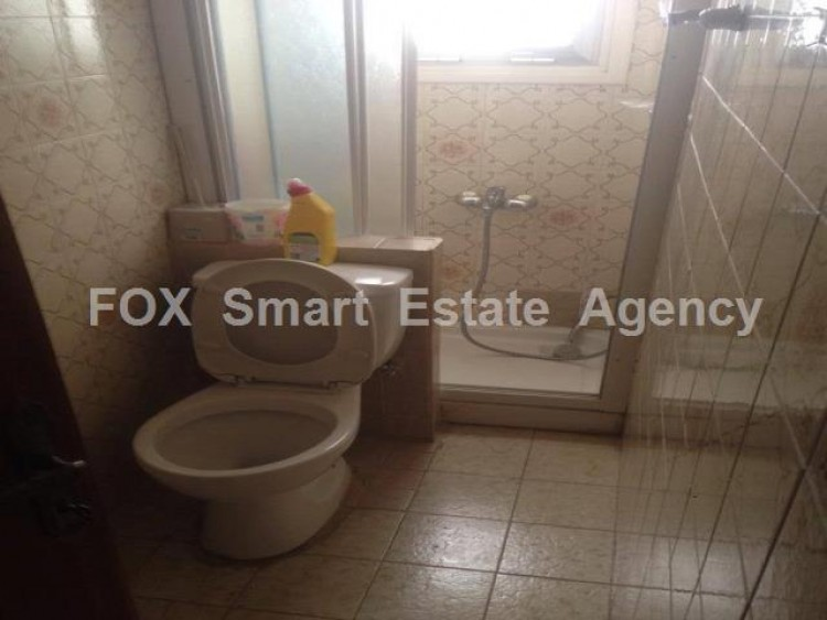 Property for Sale in Larnaca, Prodromos, Cyprus