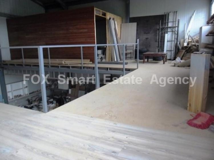 Property for Sale in Nicosia, Kaimakli, Cyprus