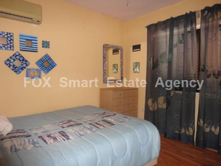 Property for Sale in Larnaca, Dekelia, Cyprus