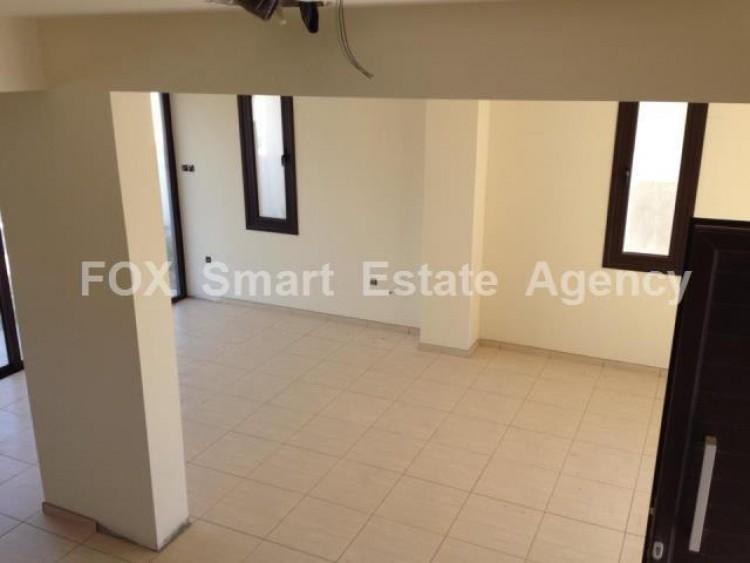 For Sale 3 Bedroom Detached House in Alaminos, Larnaca 2