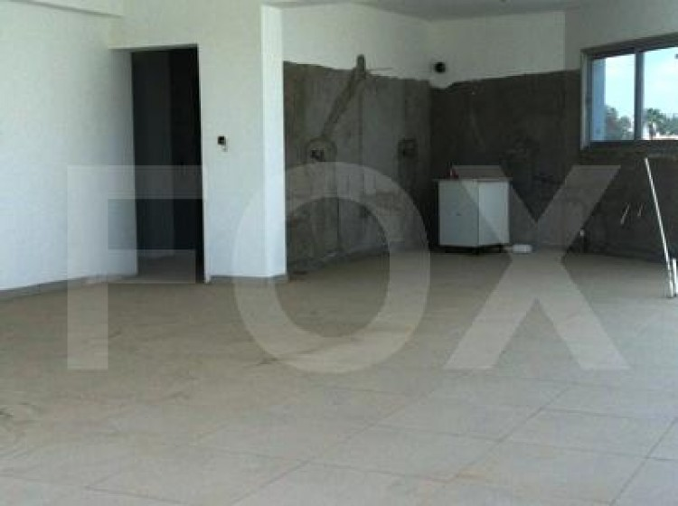 Property for Sale in Larnaca, New G.s.z. Area, Cyprus