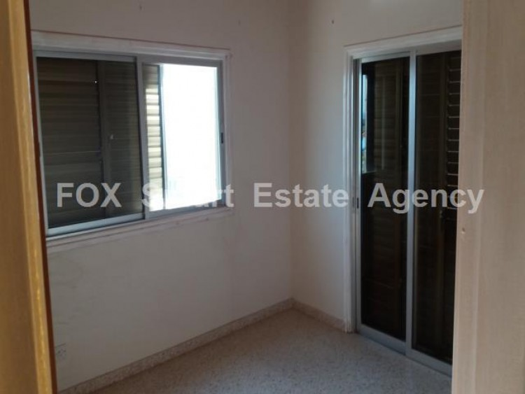 For Sale 4 Bedroom Detached House in Maroni, Larnaca 15