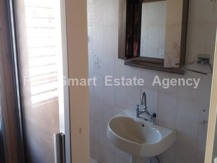 For Sale 4 Bedroom Detached House in Maroni, Larnaca 8