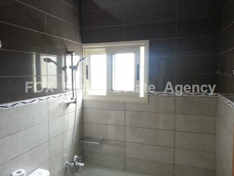 For Sale 2 Bedroom Apartment in Potamos germasogeias, Limassol 10