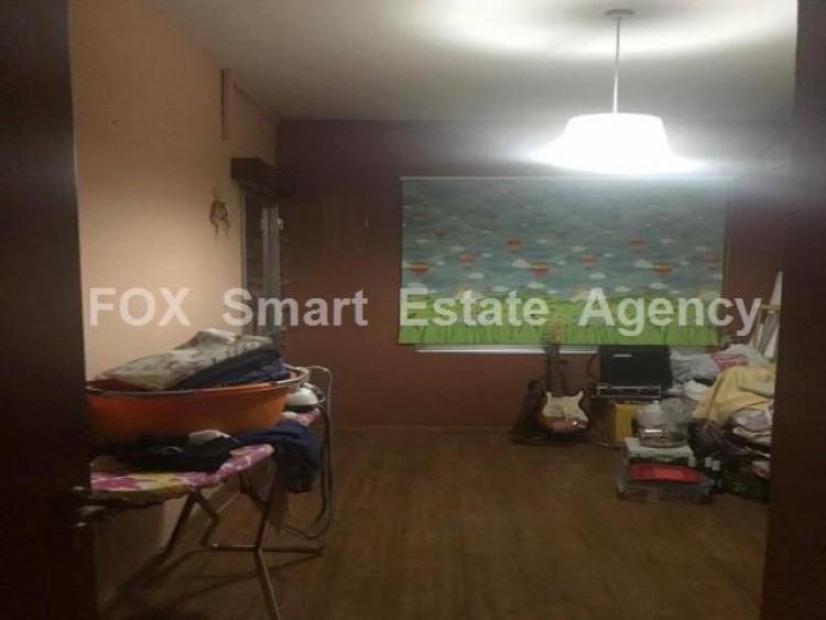 For Sale 3 Bedroom Semi-detached House in Agia filaxi, Agia Fylaxis, Limassol 5