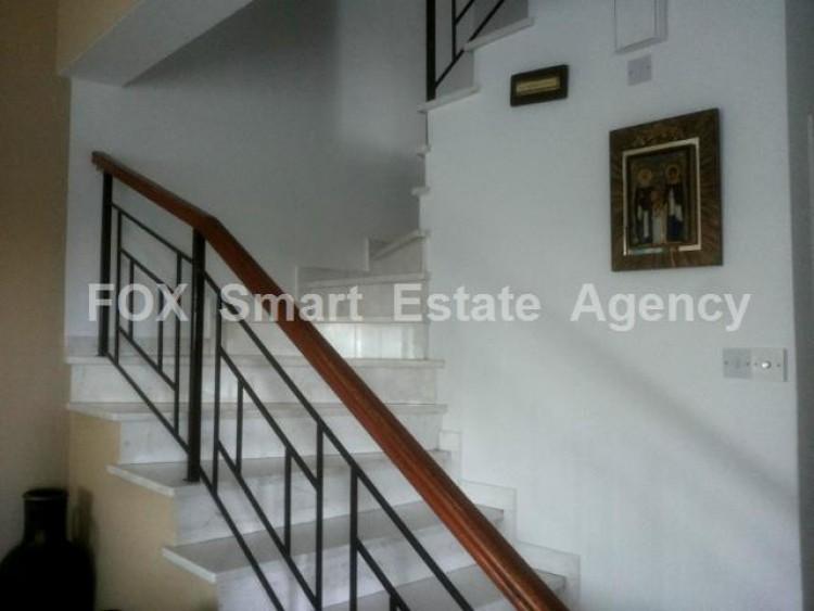 Property for Sale in Larnaca, Vergina, Cyprus