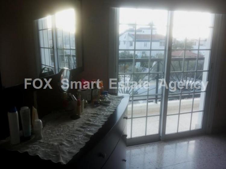 For Sale 4 Bedroom Semi-detached House in Vergina, Larnaca 5