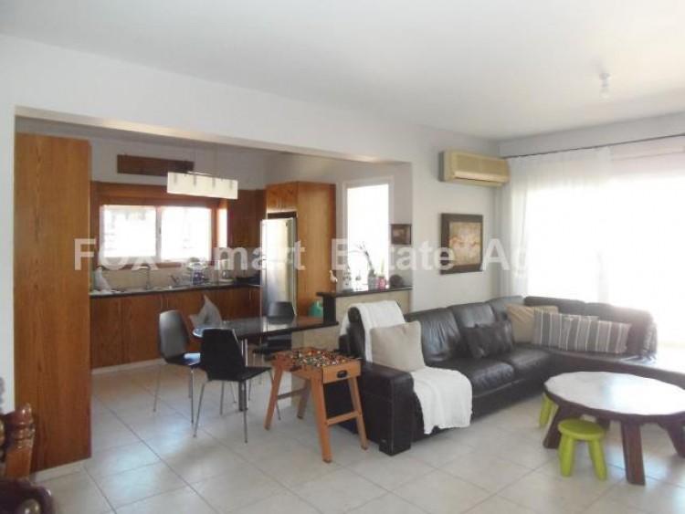 Property for Sale in Nicosia, Lykavitos, Cyprus