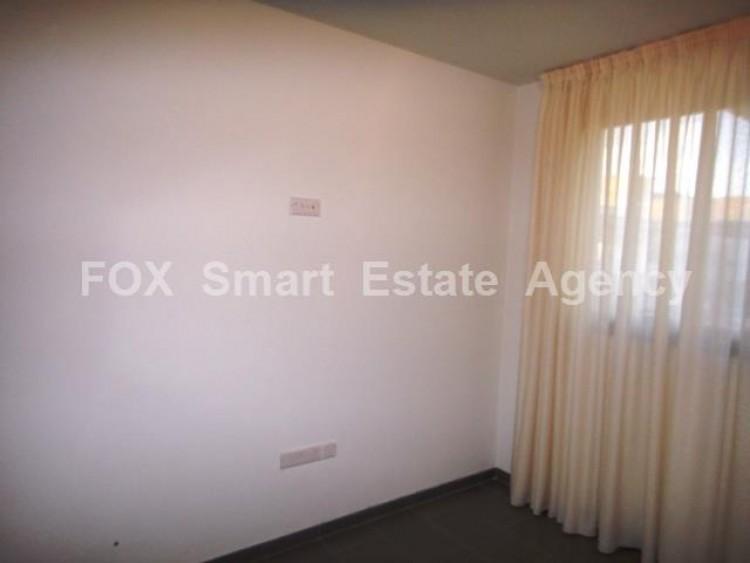 For Sale 2 Bedroom Apartment in Makedonitissa, Egkomi Lefkosias, Nicosia 17