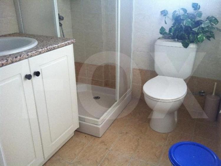 For Sale 2 Bedroom Top floor Apartment in Pervolia , Perivolia Larnakas, Larnaca 5