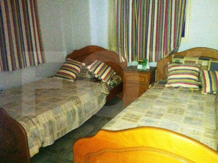 Property for Sale in Larnaca, Perivolia Larnakas, Cyprus