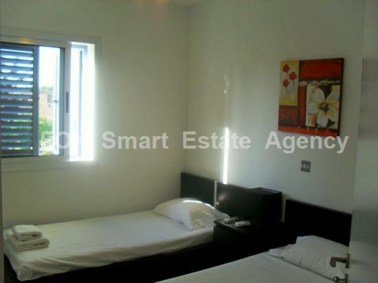 For Sale 3 Bedroom Maisonette House in Anarita, Paphos 11