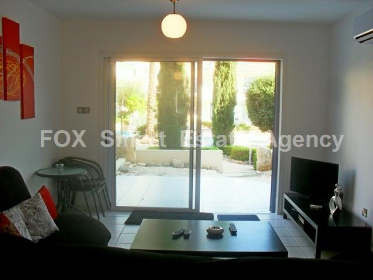 For Sale 3 Bedroom Maisonette House in Anarita, Paphos 6