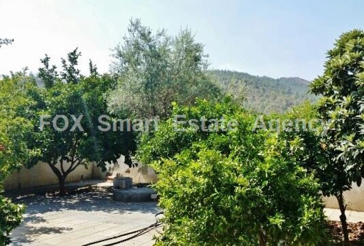 Property for Sale in Nicosia, Nicosia Suburbs, Cyprus