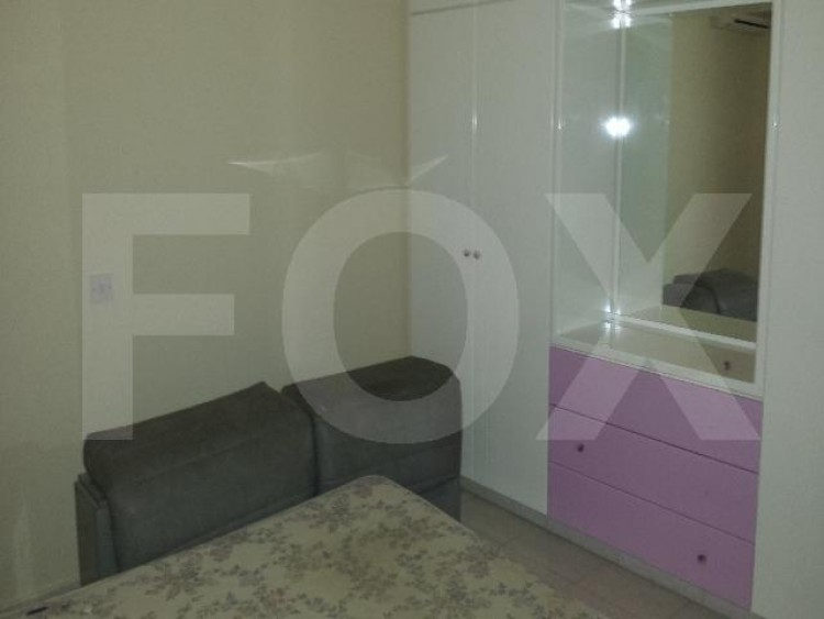 For Sale 3 Bedroom Semi-detached House in Vergina, Larnaca 12