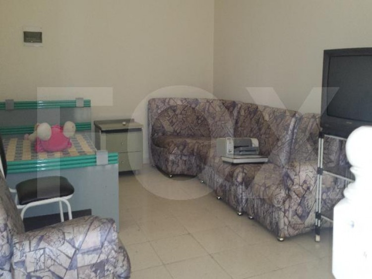 For Sale 3 Bedroom Semi-detached House in Vergina, Larnaca 13
