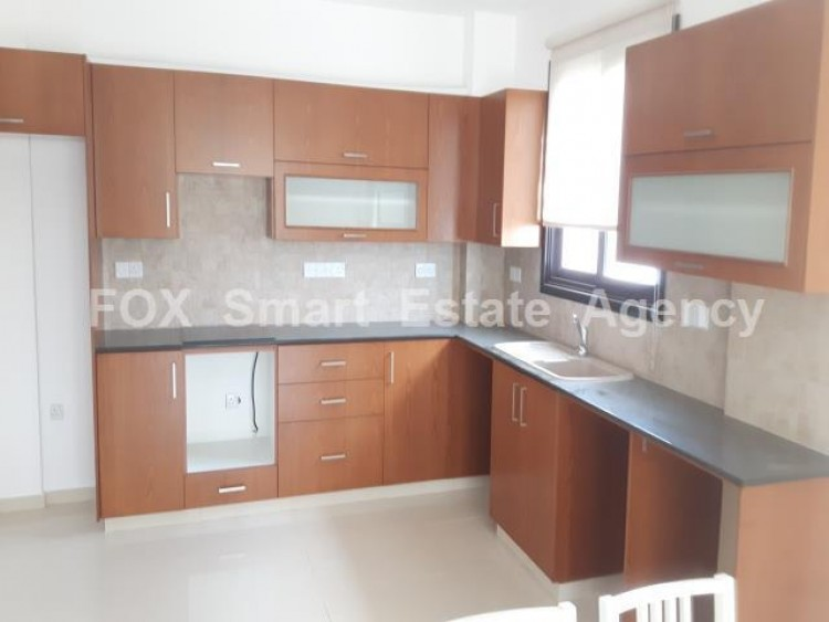 For Sale 3 Bedroom Semi-detached House in Pyla, Larnaca 10