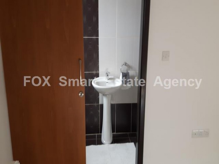 For Sale 3 Bedroom Semi-detached House in Pyla, Larnaca 3