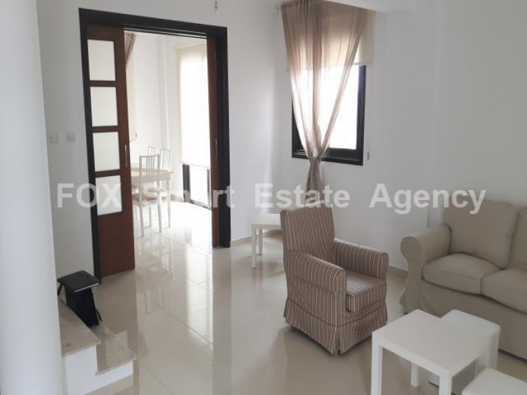 For Sale 3 Bedroom Semi-detached House in Pyla, Larnaca 6