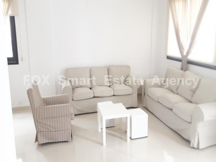 For Sale 3 Bedroom Semi-detached House in Pyla, Larnaca 7