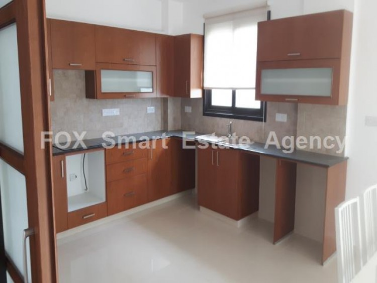 For Sale 3 Bedroom Semi-detached House in Pyla, Larnaca 8