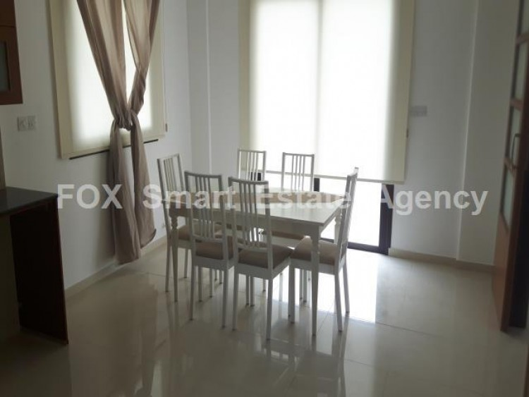 For Sale 3 Bedroom Semi-detached House in Pyla, Larnaca 9