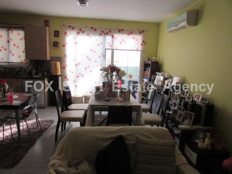 For Sale 4 Bedroom Maisonette House in Lakatameia, Nicosia 4