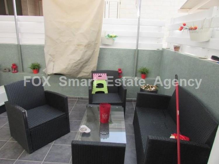 For Sale 4 Bedroom Maisonette House in Lakatameia, Nicosia 6
