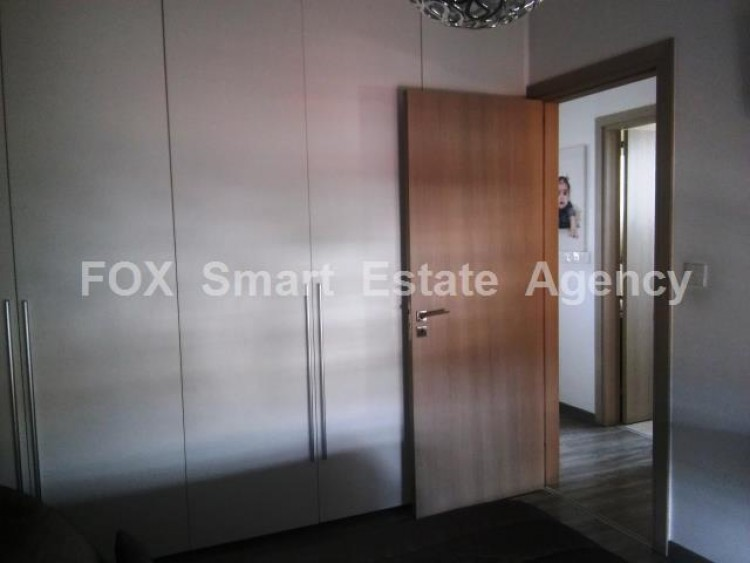 Property for Sale in Larnaca, Kathari Area, Cyprus
