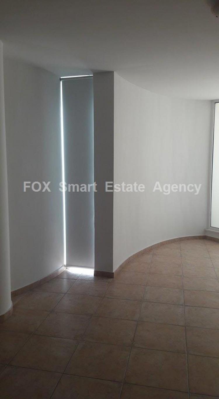 For Sale 3 Bedroom Ground floor Apartment in Drosia, Larnaca 4