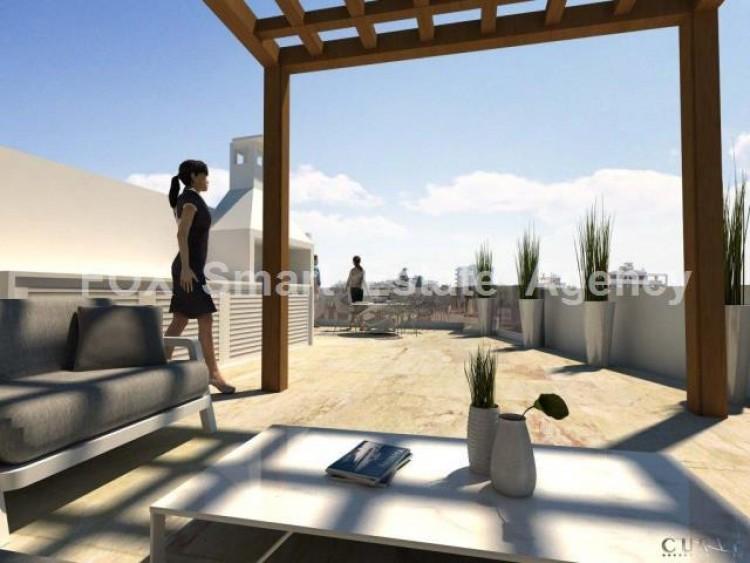 Property for Sale in Larnaca, Chrysopolitissa, Cyprus