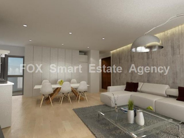 Property for Sale in Larnaca, Chrysopolitissa, Cyprus