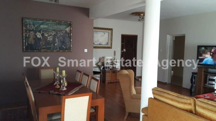 Property for Sale in Limassol, Apostolos Andreas, Cyprus