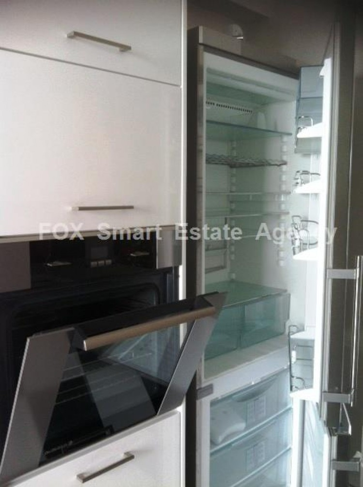 For Sale 2 Bedroom Apartment in Strovolos, Nicosia 17