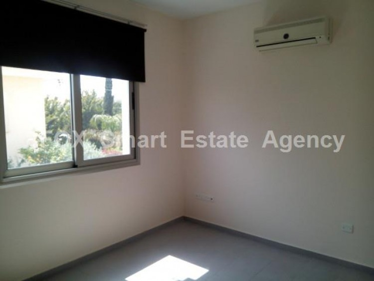 For Sale 3 Bedroom Top floor Apartment in Agios fanourios, Larnaca 8