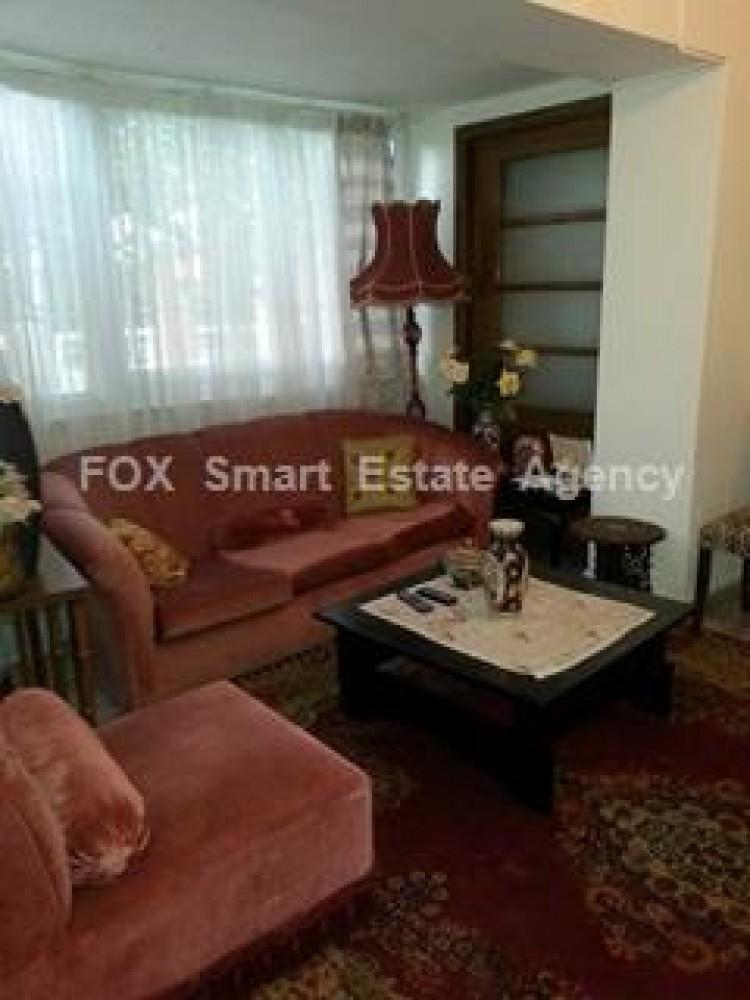 For Sale 2 Bedroom Detached House in Sotiros, Larnaca 5