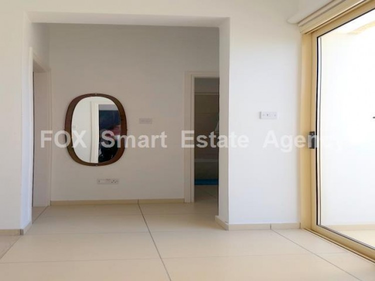 For Sale 3 Bedroom Detached House in Stroumbi, Stroumpi, Paphos 10